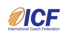 ICF_company_logo